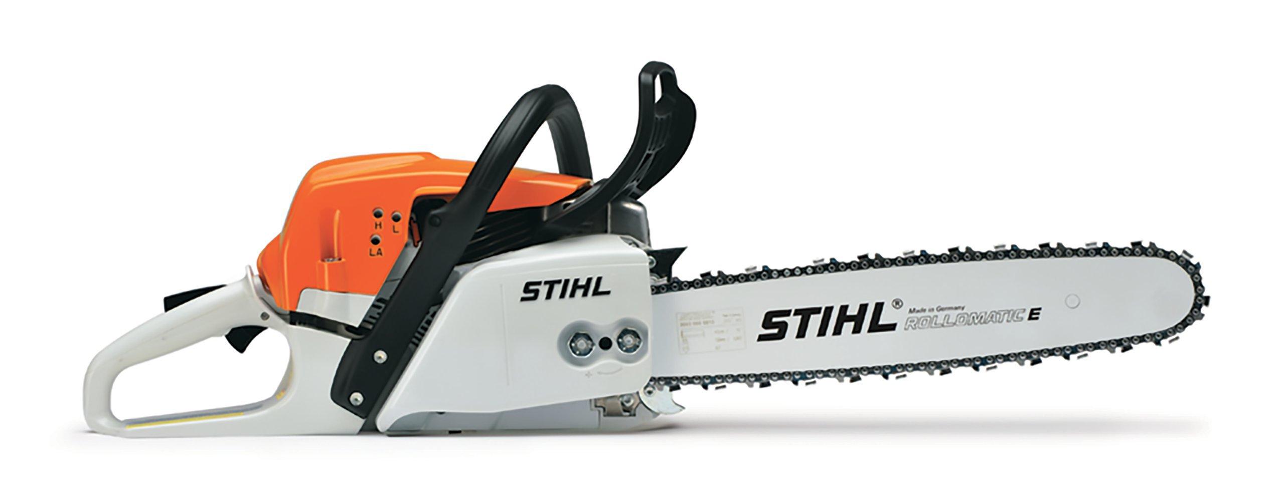 Murdoch's – STIHL - MS 271 Chainsaw 20