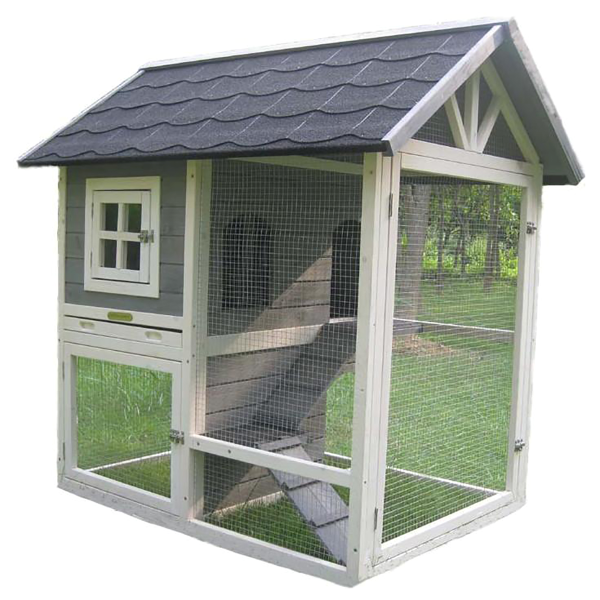 Hutches Cottontails Home Town Rabbit Hutch Murdoch S