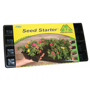 32 Cell Planting Tray