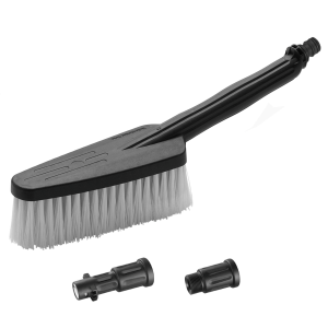 Universal Soft Brush