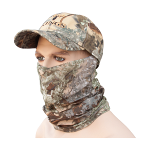 Men's  Head and Neck Gaiter