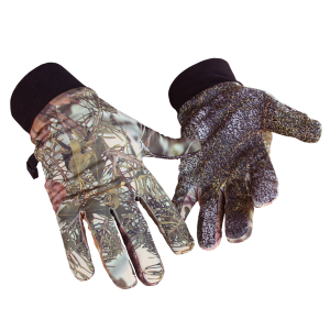 Men's  Lightweight Gloves