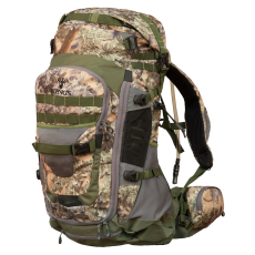 Mountain Top Backpack image
