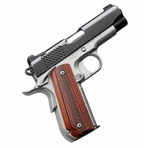 Firearms & Ammo | Murdoch's