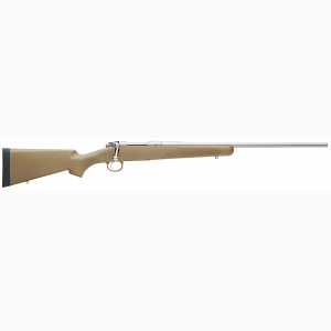 Hunter 270 Win Rifle