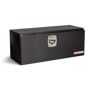 sc 1 st  Murdochu0027s & Underbody Boxes