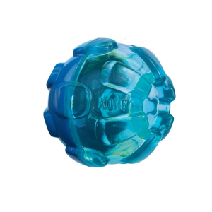 Rewards Ball Treat Dispensing Dog Toy