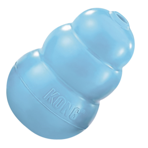Puppy Rubber Kong