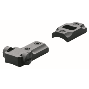 STD Remington 700 RVF Matte 2-pc Mount