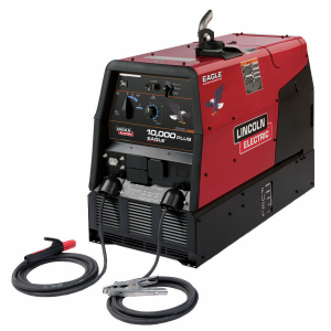 Eagle™ 10,000 Plus Welder