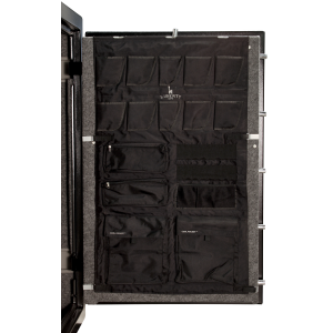 Accessory Door Pocket 48-64