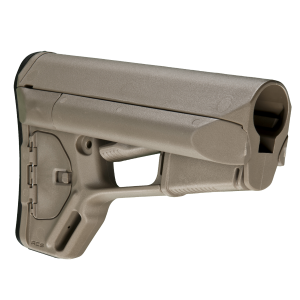ACS Carbine Stock - Mil-Spec