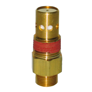 Air Compressor Check Valve
