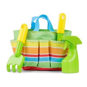 Giddy Buggy Garden Tote Set
