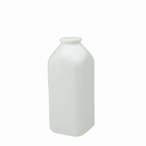 Calf Bottle