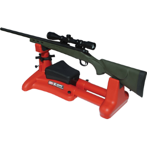 K-Zone Shooting Rest