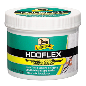 HooFlex Therapeutic Conditioner Ointment