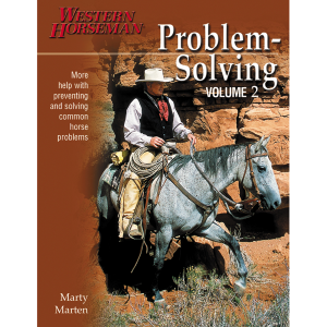 Problem-Solving, Volume 2, Revised Edition