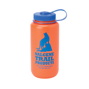 32 oz Light Weight Wide Mouth Water Bottle