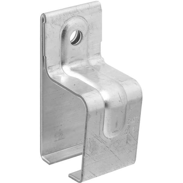 DP51F Single Box Rail Brackets