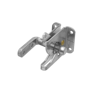 V22 AutoMatic™ Gate Latch