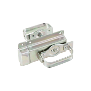 25 Swinging Door Latch