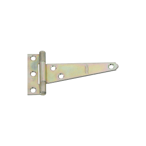 V284 Light T-Hinge
