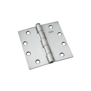504BC Removable Pin Broad Hinge
