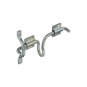 V1135 Sliding Bolt Door/Gate Latch