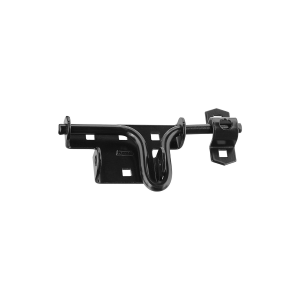 V1134 Sliding Bolt Door/Gate Latch