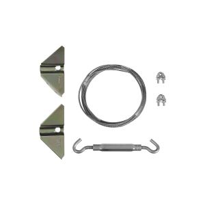 V852 Anti-Sag Gate Kit