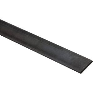 "4063BC Solid Flat - 3/16"" Thick"