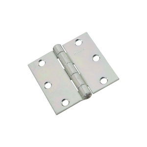V505 Non-Removable Pin Hinge