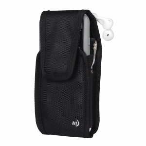 Clip Case Cargo Holster - Extra Tall