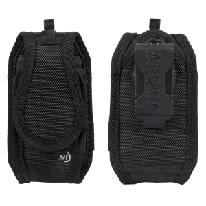 Clip Case Cargo Holster - Tall