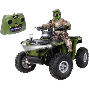 Remote Control Polaris Sportsman XP 1000