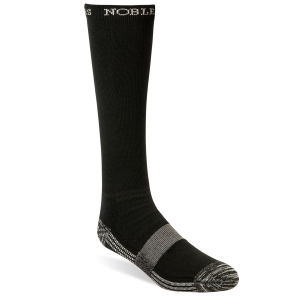 Men's  The Best Dang Boot Sock - Over the Calf