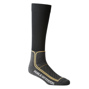 Men's  Thermothin Over the Calf Sock