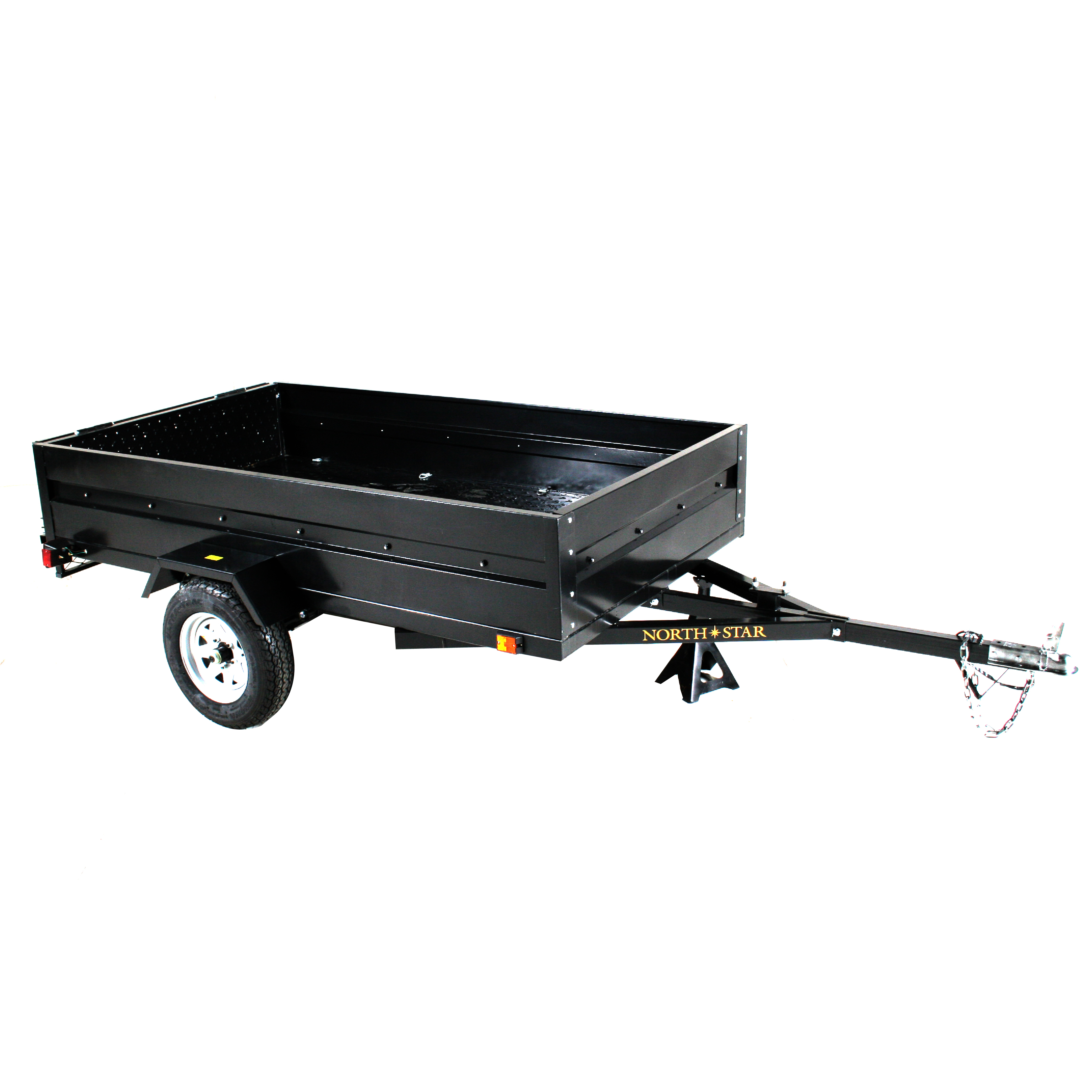 Trailers Carry On Dump Trailer Wiring Diagram