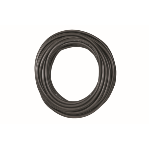 "1/2"" (.700 O.D.) x  50' Distribution Tubing"