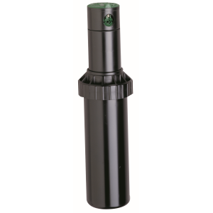 Voyager II Pop-Up Gear Drive Sprinkler