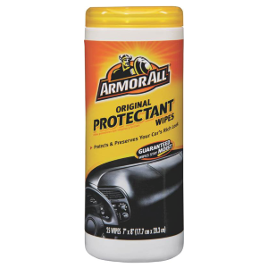 Original Protectant Wipes