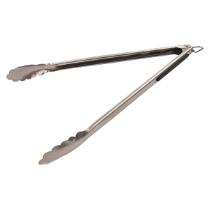 Stainless Steel Tong
