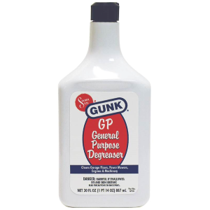 General Purpose Degreaser