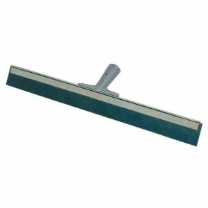 Straight Floor Squeegee