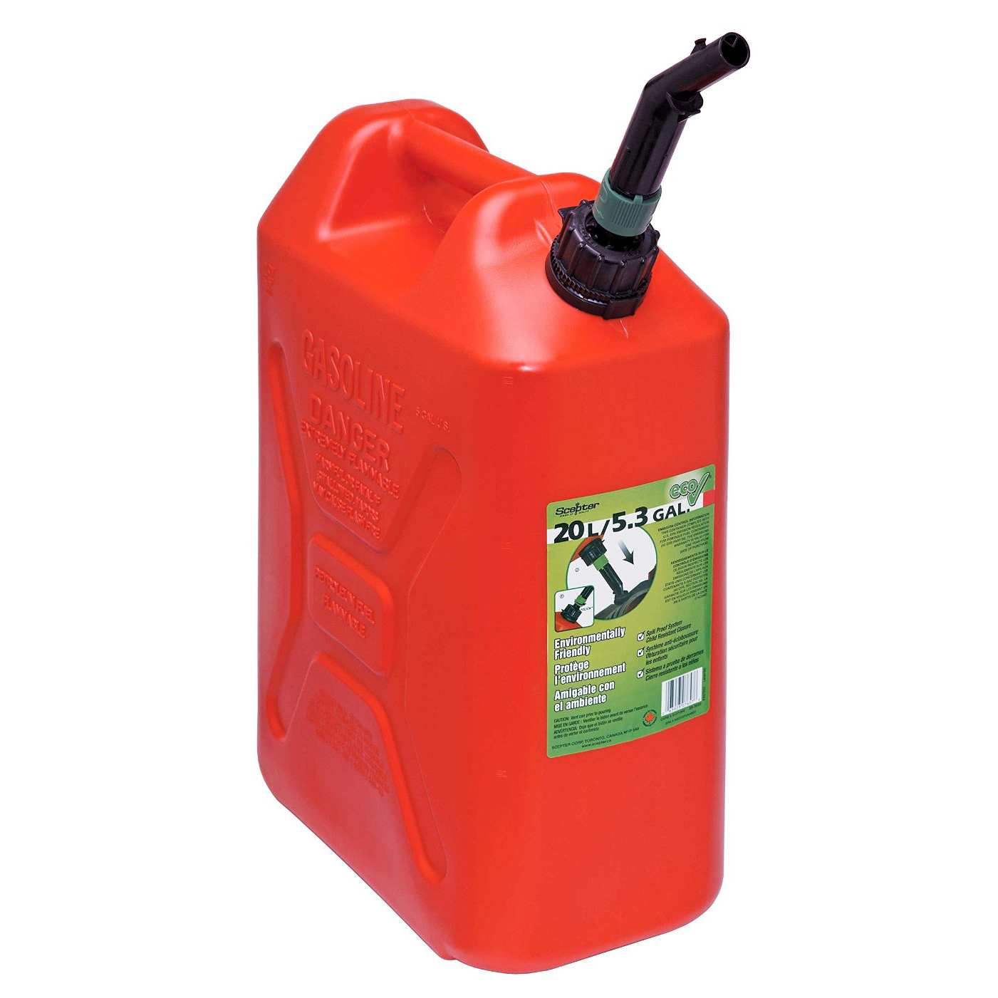 3 gallon jerry can karcher k2 window cleaner