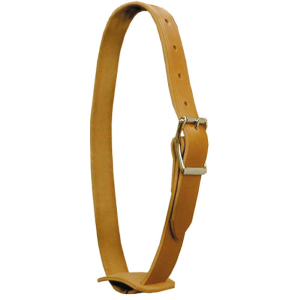 Horse Bell Strap