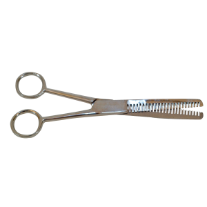 Stainless Steel Thinning Shears