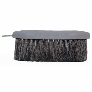 Brush Black Tail Tamer Small Flick Brush