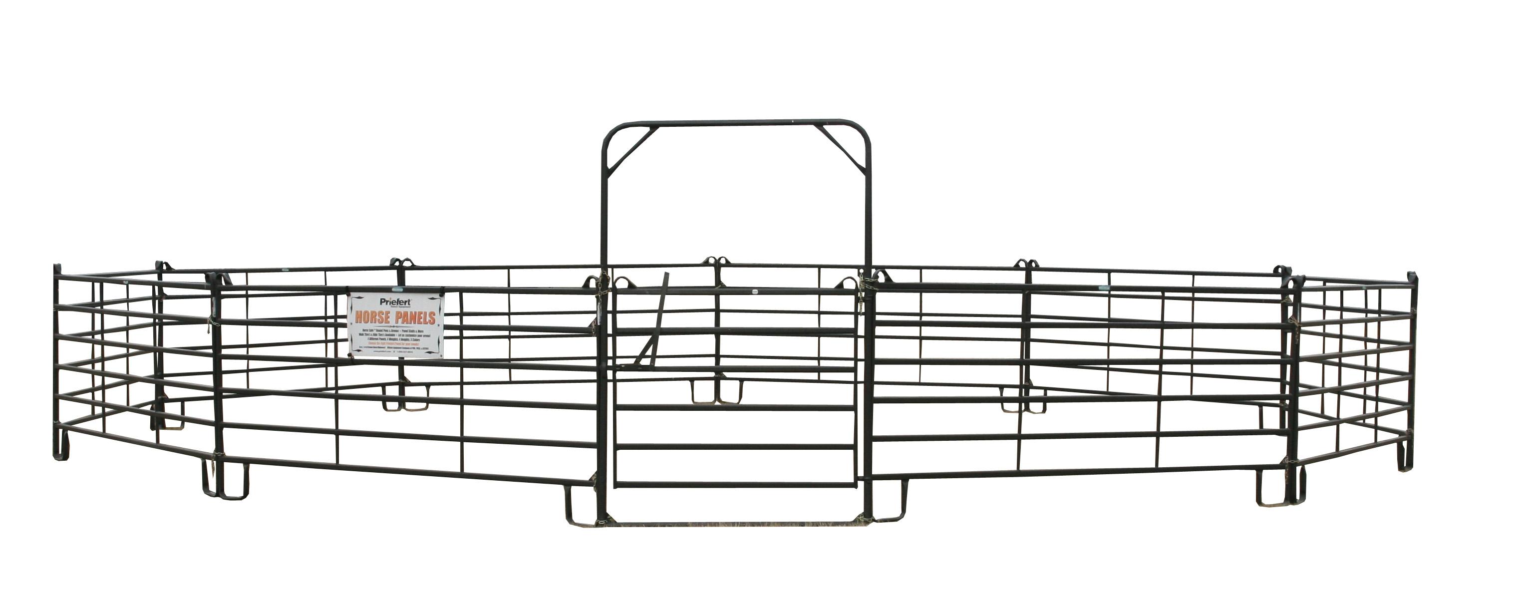 Fantastic Wire Hog Illustration - Schematic diagram and wiring ...